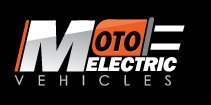 Moto Electric Vechicles